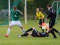 FC Levadia U21 - FC Infonet II (15.05.16)-0450