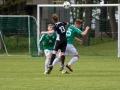 FC Levadia U21 - FC Infonet II (15.05.16)-0454