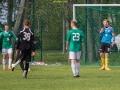 FC Levadia U21 - FC Infonet II (15.05.16)-0463
