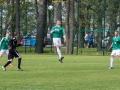 FC Levadia U21 - FC Infonet II (15.05.16)-0467