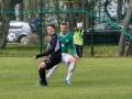 FC Levadia U21 - FC Infonet II (15.05.16)-0470