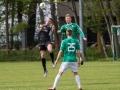 FC Levadia U21 - FC Infonet II (15.05.16)-0482