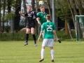 FC Levadia U21 - FC Infonet II (15.05.16)-0483