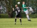 FC Levadia U21 - FC Infonet II (15.05.16)-0485