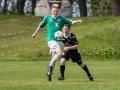 FC Levadia U21 - FC Infonet II (15.05.16)-0487