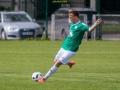 FC Levadia U21 - FC Infonet II (15.05.16)-0494
