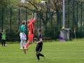 FC Levadia U21 - FC Infonet II (15.05.16)-0499