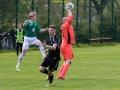 FC Levadia U21 - FC Infonet II (15.05.16)-0500