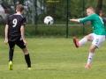 FC Levadia U21 - FC Infonet II (15.05.16)-0502