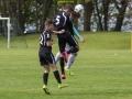 FC Levadia U21 - FC Infonet II (15.05.16)-0505