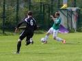 FC Levadia U21 - FC Infonet II (15.05.16)-0512