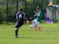 FC Levadia U21 - FC Infonet II (15.05.16)-0513