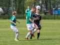 FC Levadia U21 - FC Infonet II (15.05.16)-0521