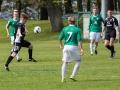 FC Levadia U21 - FC Infonet II (15.05.16)-0538