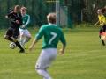 FC Levadia U21 - FC Infonet II (15.05.16)-0540