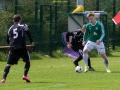 FC Levadia U21 - FC Infonet II (15.05.16)-0545