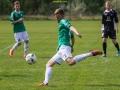 FC Levadia U21 - FC Infonet II (15.05.16)-0560
