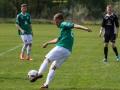 FC Levadia U21 - FC Infonet II (15.05.16)-0561