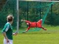 FC Levadia U21 - FC Infonet II (15.05.16)-0562