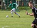 FC Levadia U21 - FC Infonet II (15.05.16)-0571