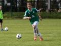 FC Levadia U21 - FC Infonet II (15.05.16)-0572