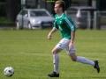 FC Levadia U21 - FC Infonet II (15.05.16)-0586