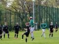 FC Levadia U21 - FC Infonet II (15.05.16)-0593