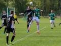 FC Levadia U21 - FC Infonet II (15.05.16)-0598