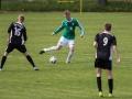 FC Levadia U21 - FC Infonet II (15.05.16)-0605