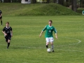 FC Levadia U21 - FC Infonet II (15.05.16)-0620