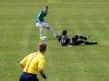 FC Levadia U21 - FC Infonet II (15.05.16)-0626