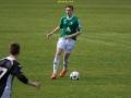 FC Levadia U21 - FC Infonet II (15.05.16)-0631