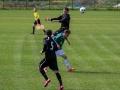 FC Levadia U21 - FC Infonet II (15.05.16)-0647