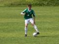 FC Levadia U21 - FC Infonet II (15.05.16)-0650