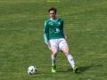 FC Levadia U21 - FC Infonet II (15.05.16)-0657