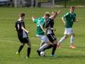 FC Levadia U21 - FC Infonet II (15.05.16)-0658