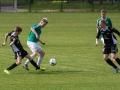 FC Levadia U21 - FC Infonet II (15.05.16)-0660