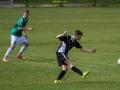 FC Levadia U21 - FC Infonet II (15.05.16)-0663