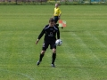 FC Levadia U21 - FC Infonet II (15.05.16)-0667