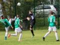 FC Levadia U21 - FC Infonet II (15.05.16)-0673
