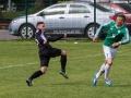 FC Levadia U21 - FC Infonet II (15.05.16)-0682