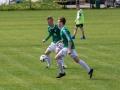 FC Levadia U21 - FC Infonet II (15.05.16)-0684