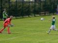 FC Levadia U21 - FC Infonet II (15.05.16)-0686