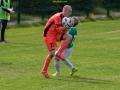 FC Levadia U21 - FC Infonet II (15.05.16)-0688