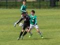 FC Levadia U21 - FC Infonet II (15.05.16)-0694