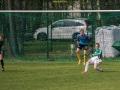 FC Levadia U21 - FC Infonet II (15.05.16)-0704