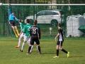 FC Levadia U21 - FC Infonet II (15.05.16)-0707