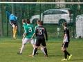 FC Levadia U21 - FC Infonet II (15.05.16)-0708