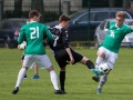 Tallinna FC Levadia U21 - Tallinna FC Infonet II (I)(15.05.16)