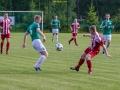 FC Levadia U21 - FC Santos (17.06.17)-0003